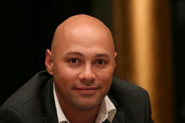 David Wielandt